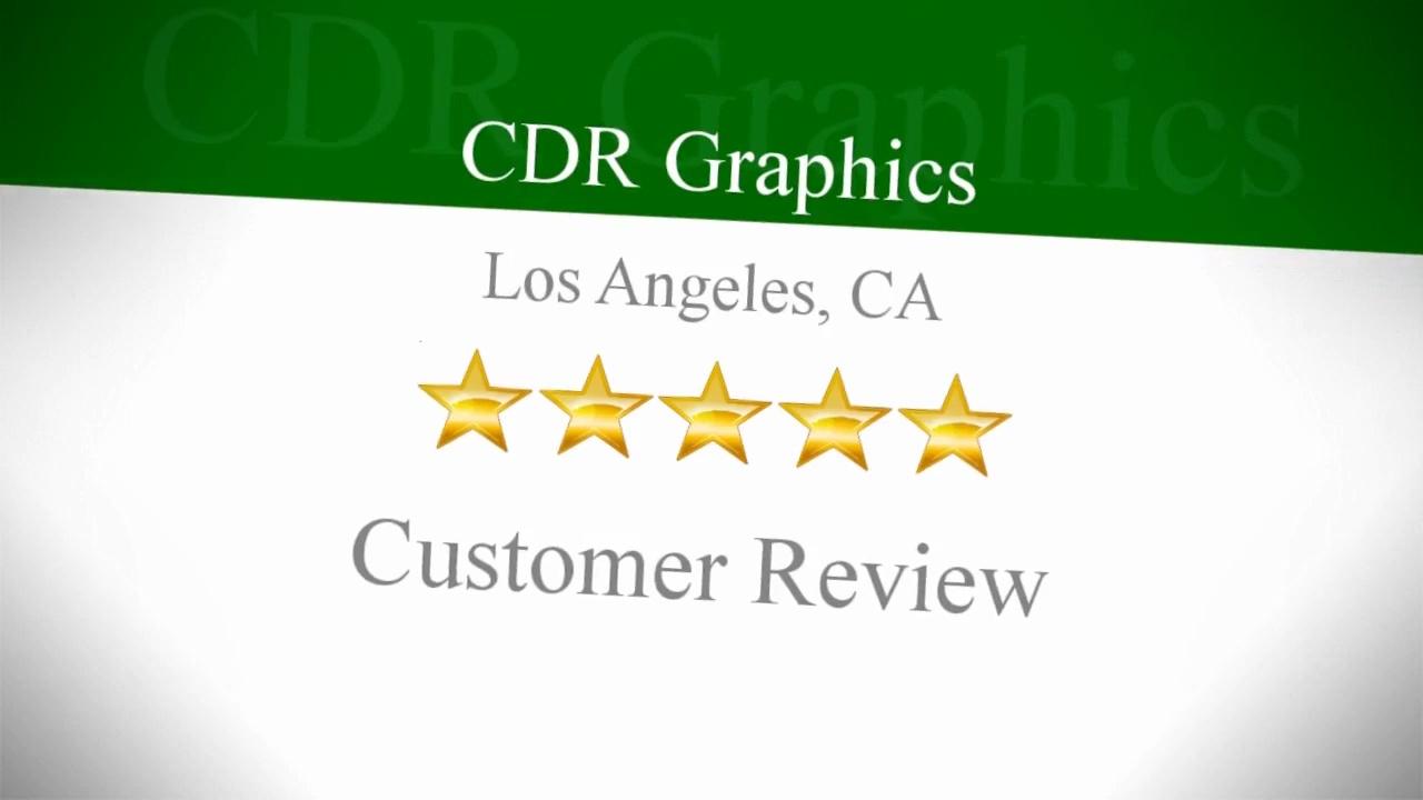 Cdr graphics full service digital reprographics company malvernweather Gallery